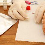 Kiedy warto wykonać testy na nietolerancje pokarmowe?
