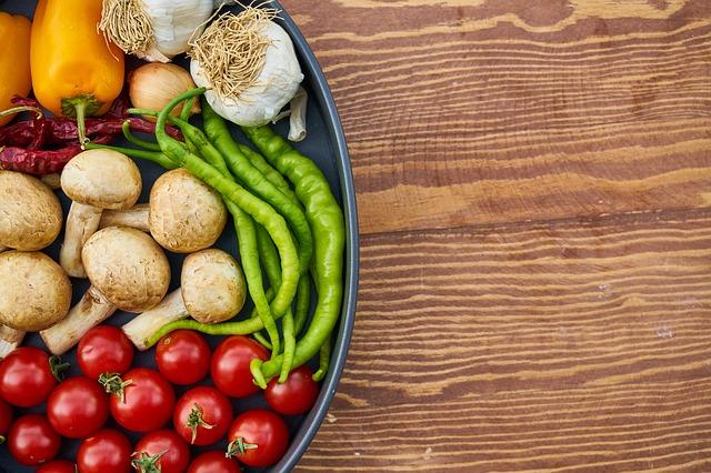 nietolerancje pokarmowe test wrocław
