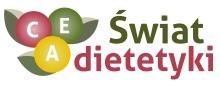 Świat Dietetyki